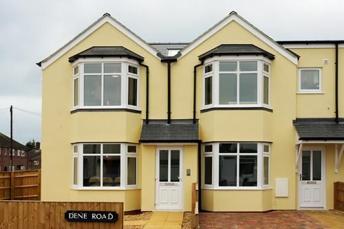 1 bed flat for sale in Headington, Oxford