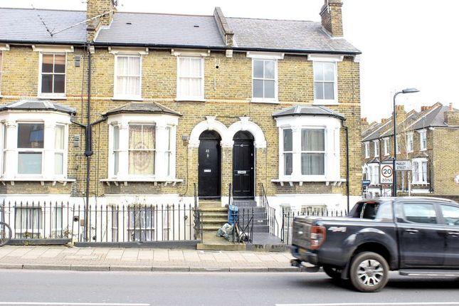 Photo 3 of Kenworthy Road, London E9