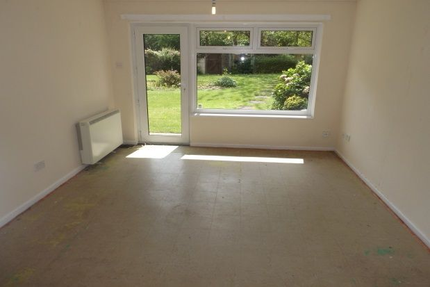 Thumbnail Flat to rent in 37, Mayfield Court, Orrell, Wigan, 0Hn.