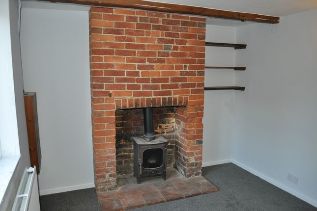 Thumbnail Cottage to rent in Berners Hill, Flimwell, Close To Wadhurst