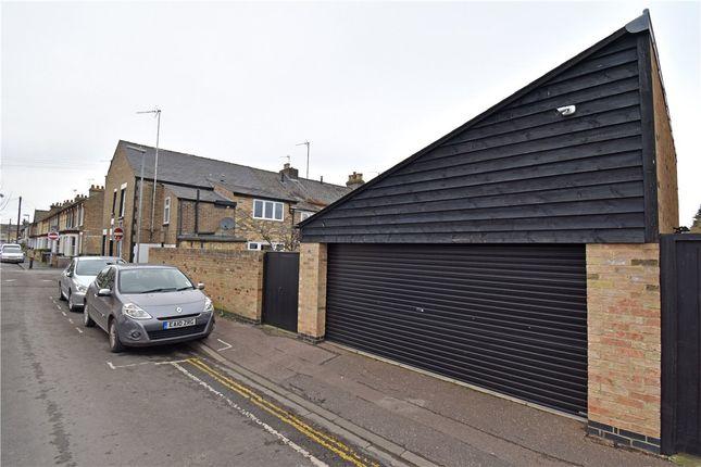 Picture No. 07 of Sedgwick Street, Cambridge CB1