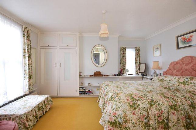 Bedroom 2 of Eynsford Road, Crockenhill, Kent BR8