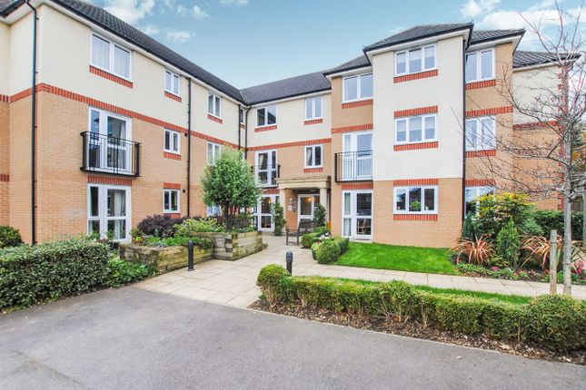 Thumbnail Property for sale in West End Road, Southampton