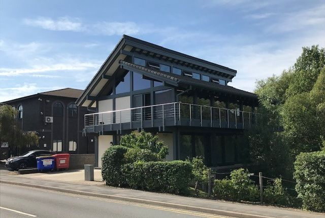 Office for sale in Timothy's Bridge Road, Stratford Upon Avon