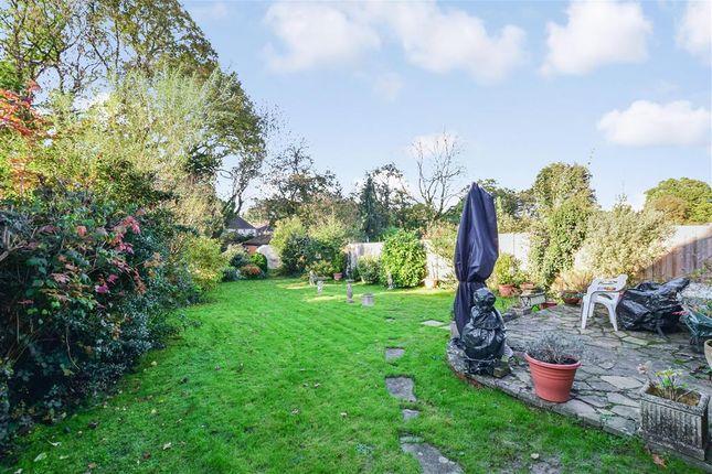 Abbotsleigh Property For Sale Horsham