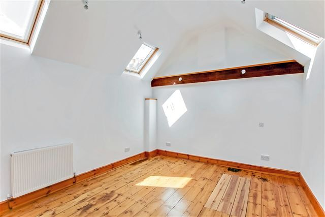 Find 1 Bedroom Flats And Apartments To Rent In Horsham Zoopla