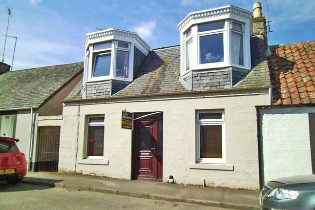 Thumbnail Cottage for sale in Provost Wynd, Cupar