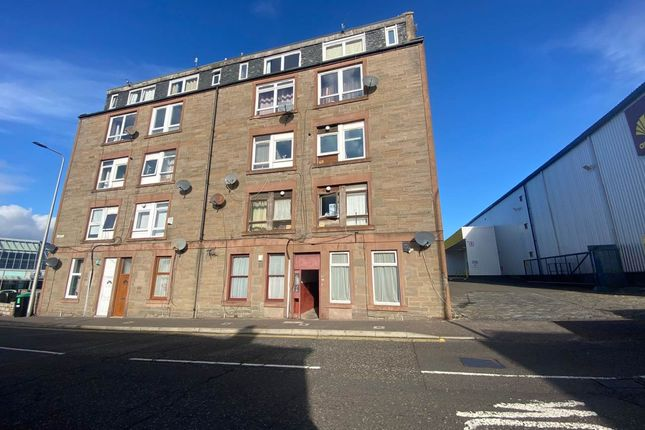 1 bed flat to rent in Loons Road, Dundee DD3
