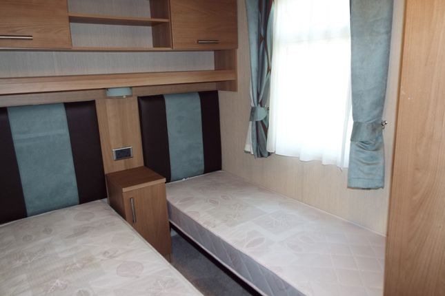 Bedroom 2 of Littleport, Ely, Cambridgeshire CB7