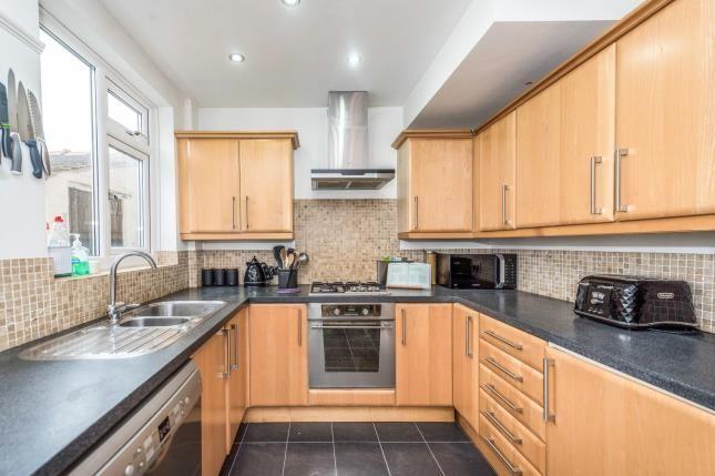 Picture No.07 of Rosebery Avenue, Brighton-Le-Sands, Waterloo, Merseyside L22