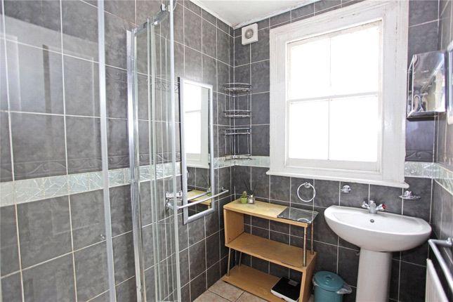 Bathroom of Mattison Road, London N4