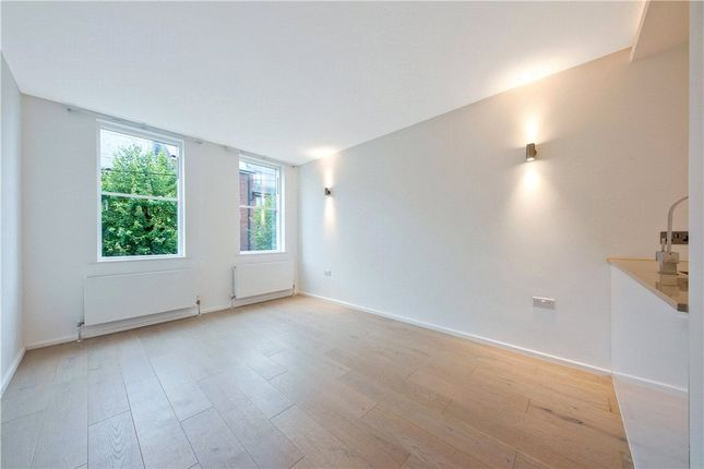 1 bed flat for sale in Alt Grove, Wimbledon SW19