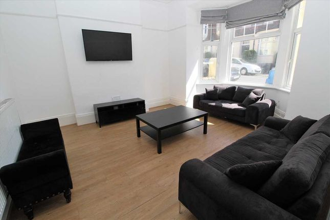 8 bed property to rent in Addison Road, Plymouth PL4
