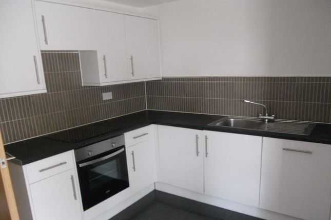 Property to rent in Richmond Road, Cathays, Cardiff