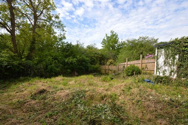 Land for sale in Sungirt Lane, Liskeard, Cornwall