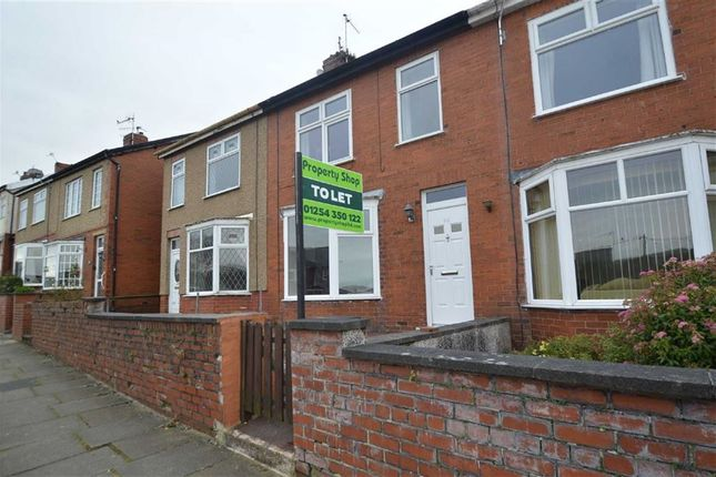 2 bed terraced house to rent in Ashworth Street, Accrington