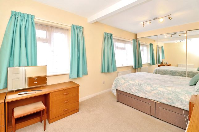 Bedroom 1 of Orchard Avenue, Watford WD25