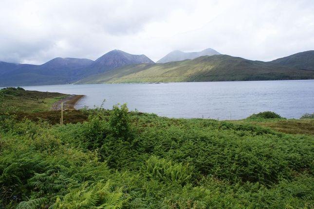 Photo 5 of Broadford, Isle Of Skye IV49