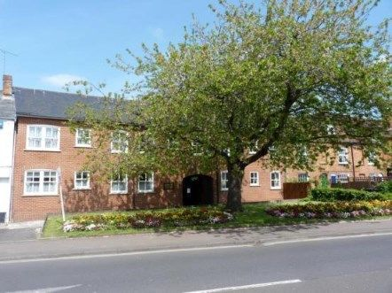 Thumbnail Property for sale in The Avenue, Taunton, Somerset
