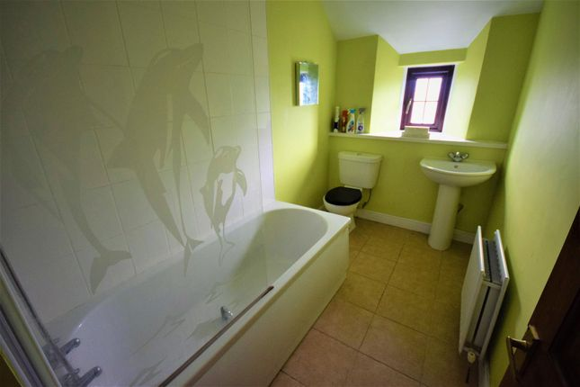 87 High Street Bath