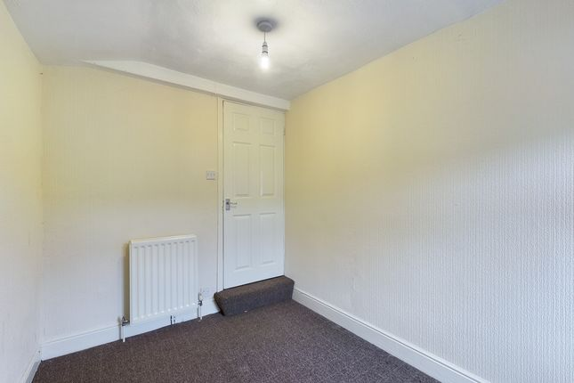 Thumbnail Terraced house for sale in Westray Street, Carlin How, Saltburn-By-The-Sea