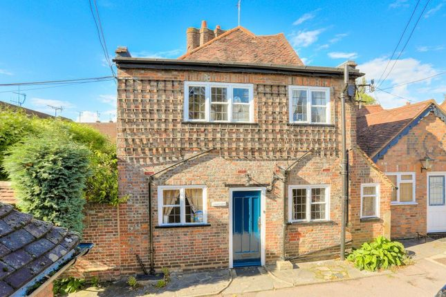 Property to rent in Bowers House, Harpenden, Hertfordshire