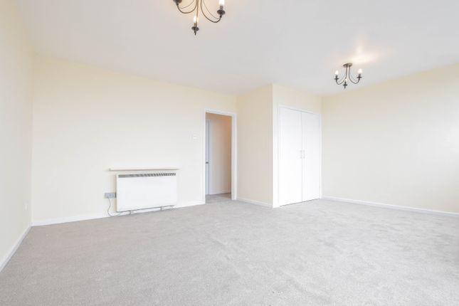 Studio to rent in Tower Heights, Hoddesdon EN11