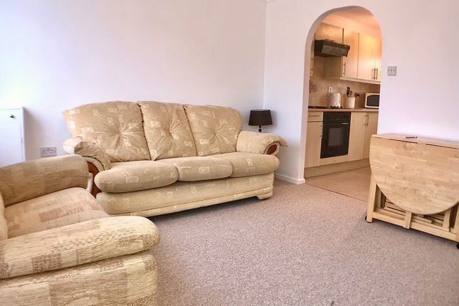 Lounge2 of Beach Road, Scratby, Great Yarmouth NR29