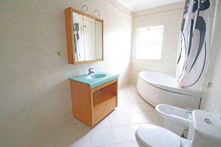 Image 14 4 Bedroom Villa - Central Algarve, Faro (Pv3541)