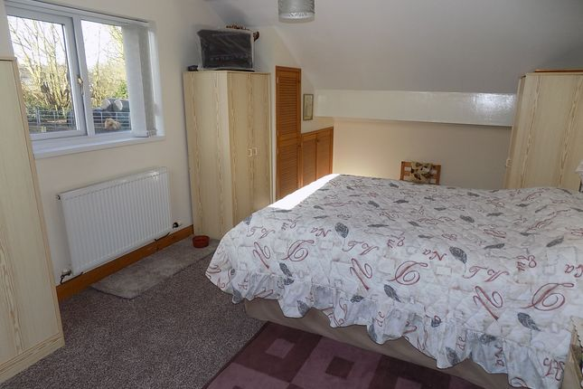 1st Floor Bedroom 2