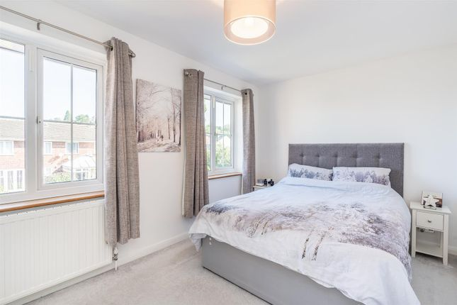 Bedroom 1 of Tanners Crescent, Hertford SG13