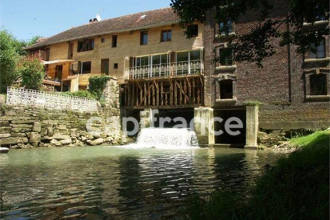 Thumbnail Property for sale in Champagne-Ardenne, Haute-Marne, Longeville Sur La Laines