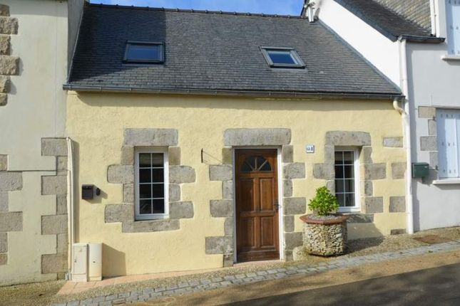 1 bed town house for sale in 29640 Scrignac, France