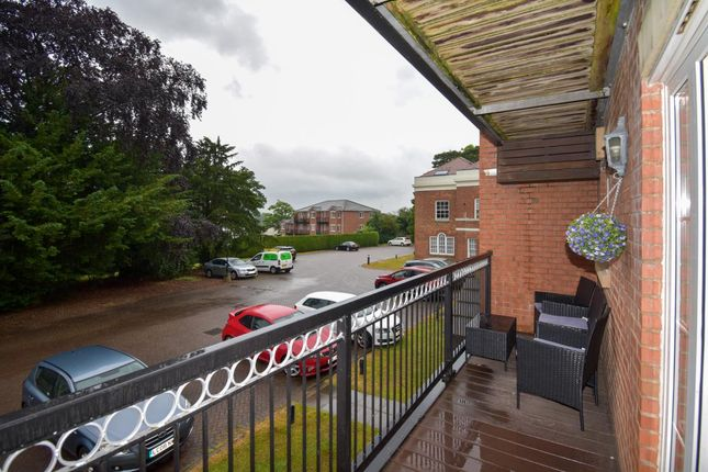 Property For Sale In Coundon House Drive Coventry Cv6 Buy Properties In Coundon House Drive Coventry Cv6 Zoopla