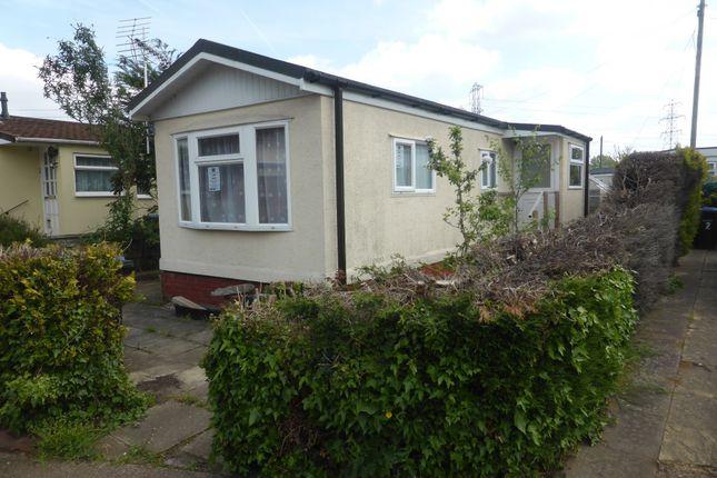 New Site, Meadowlands, Addlestone KT15