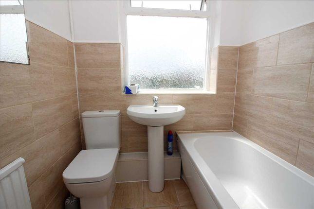 Bathroom of Waltham Drive, Edgware HA8
