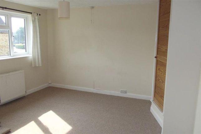 Bedroom 2 of Wiltshire Crescent, Melksham SN12