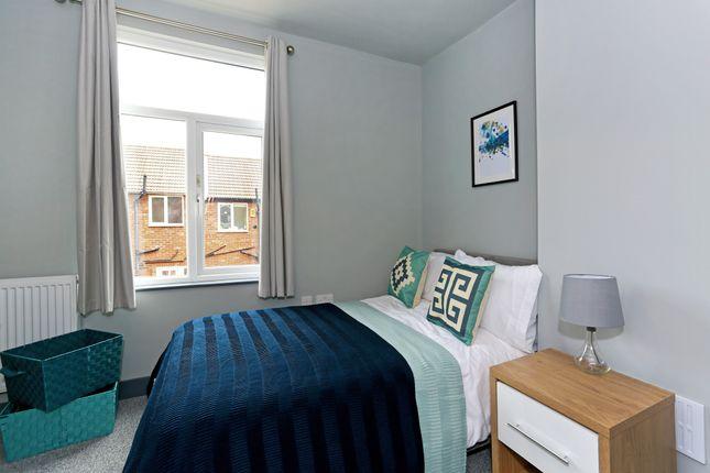 Thumbnail Room to rent in Vermont Street, Leeds