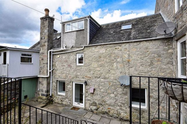 2 bed flat for sale in High Street, Grantown-On-Spey PH26
