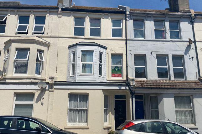 Picture No. 12 of Hughenden Road, Hastings, East Sussex TN34