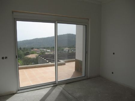 Image 44 4 Bedroom Villa - Central Algarve, Sao Bras De Alportel (Jv101459)