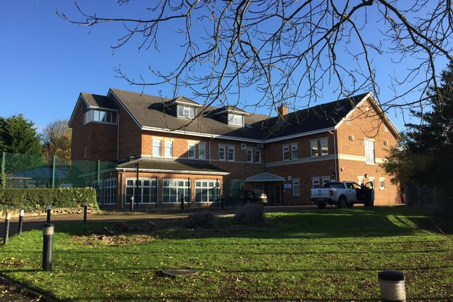 Thumbnail Leisure/hospitality for sale in Broad Lane, Heswall