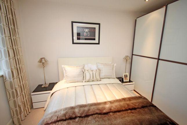 Bedroom 2 of Beach Priory Gardens, Birkdale, Southport PR8