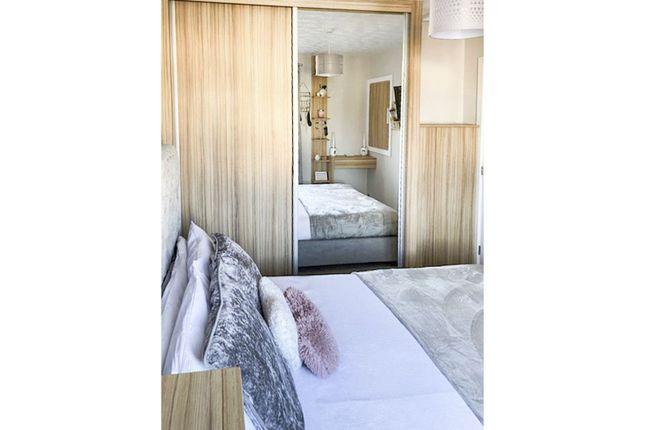 Master Bedroom of Acacia Road, Southampton SO19