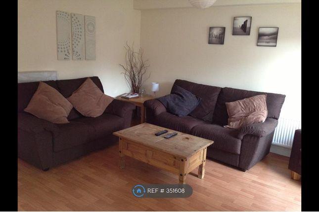 Thumbnail Room to rent in Welwyn, Welwyn