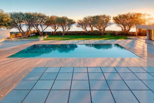 Thumbnail Villa for sale in Unique Seafront Villa In Lagonissi, South Athens, Attica, Greece