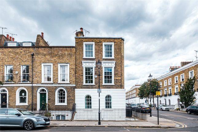 Picture No. 89 of Gerrard Road, London N1