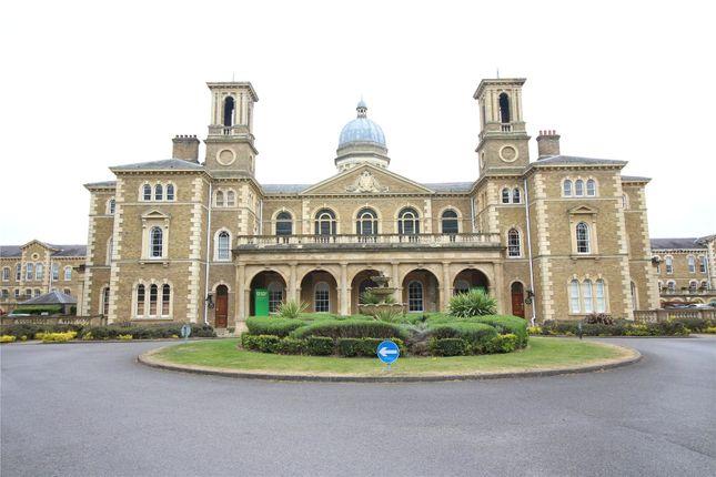Picture No. 02 of Princess Park Manor, Royal Drive, Southgate, London N11