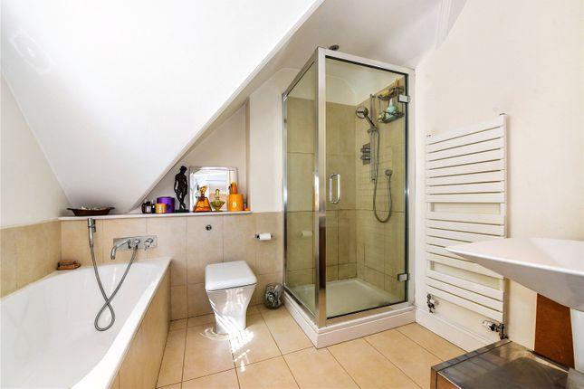 Bathroom of Irvine Road, Littlehampton, West Sussex BN17