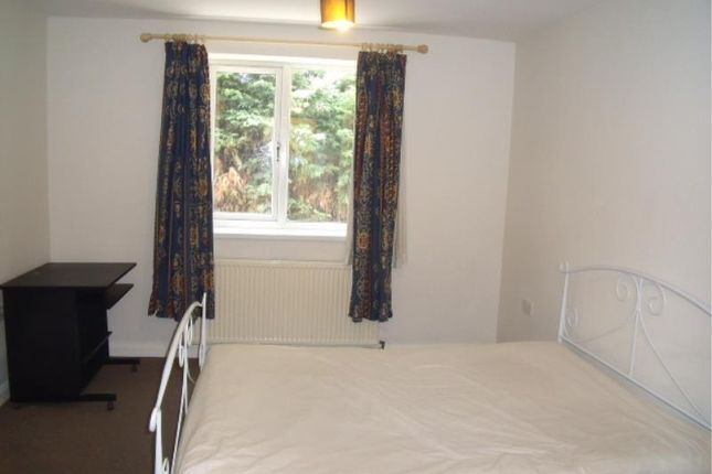 Thumbnail Property to rent in Highnam Close, Patchway, Bristol